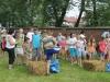 piknik_rodzinny_09