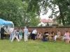 piknik_rodzinny_10