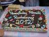 piknik_rodzinny_24