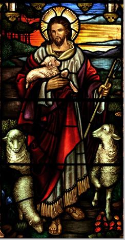 pasterzem-moim-jest-pan