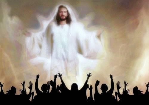 VI Niedziela Wielkanocna