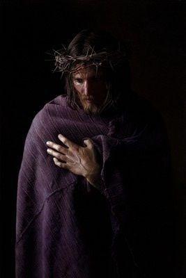 Chrystus Pan