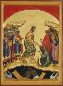anastasis-ikona